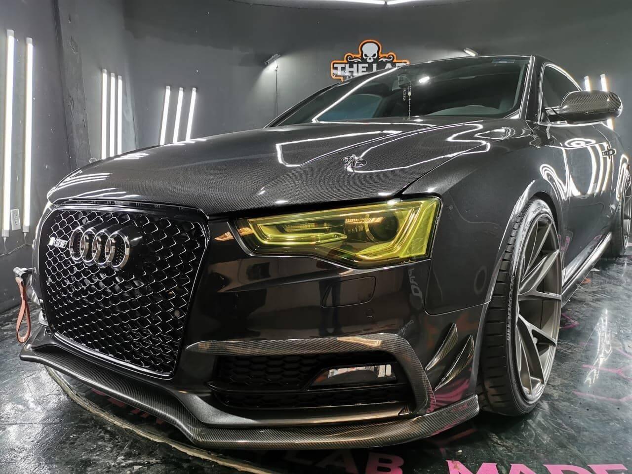auto00